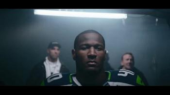 DURACELL TV Spot, 'Seahawks' Featuring Derrick Coleman - Thumbnail 10
