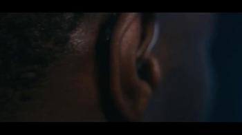DURACELL TV Spot, 'Seahawks' Featuring Derrick Coleman - Thumbnail 2