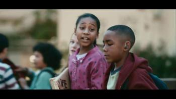 DURACELL TV Spot, 'Seahawks' Featuring Derrick Coleman - Thumbnail 3