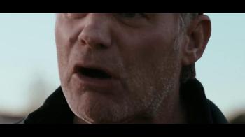 DURACELL TV Spot, 'Seahawks' Featuring Derrick Coleman - Thumbnail 4
