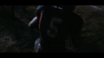 DURACELL TV Spot, 'Seahawks' Featuring Derrick Coleman - Thumbnail 5