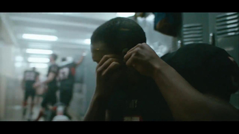 DURACELL TV Spot, 'Seahawks' Featuring Derrick Coleman - Thumbnail 6