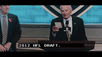 DURACELL TV Spot, 'Seahawks' Featuring Derrick Coleman - Thumbnail 7