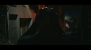 DURACELL TV Spot, 'Seahawks' Featuring Derrick Coleman - Thumbnail 8