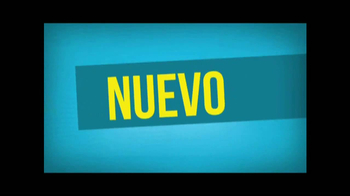 TVyNovelas TV Spot, 'Nuevo Año' [Spanish] - Thumbnail 1