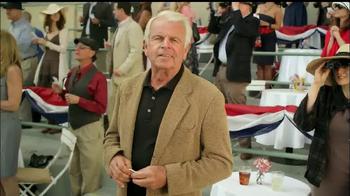 Rosland Capital TV Spot, 'Race Track' - Thumbnail 2