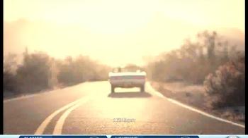 Hagerty TV Spot, 'Driving a Classic' - Thumbnail 10