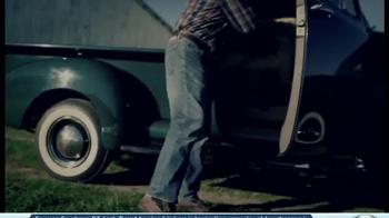 Hagerty TV Spot, 'Driving a Classic' - Thumbnail 2
