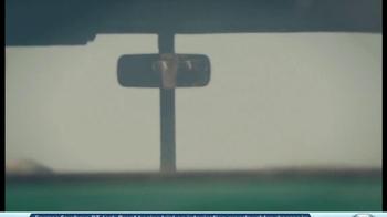Hagerty TV Spot, 'Driving a Classic' - Thumbnail 3