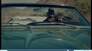 Hagerty TV Spot, 'Driving a Classic' - Thumbnail 9