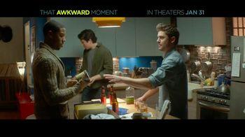 That Awkward Moment - Alternate Trailer 4