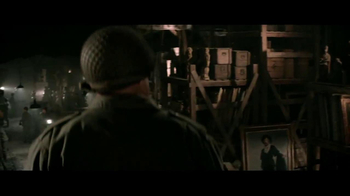 The Monuments Men - Thumbnail 9
