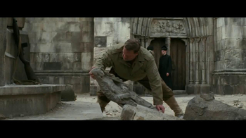 The Monuments Men - Thumbnail 6
