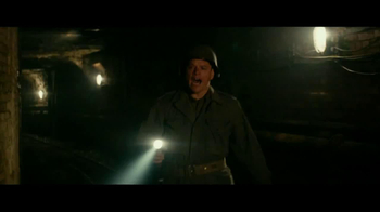 The Monuments Men - Thumbnail 8