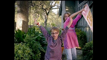 Chex Cereal TV Spot, 'The Pearsons' - Thumbnail 2