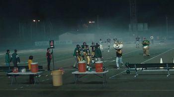 NJOY E-CIgarette TV Spot, 'Return the Favor' Song by Avicii - 989 commercial airings