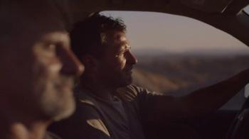 Chevrolet Silverado TV Spot, 'Vertebrae' - Thumbnail 10