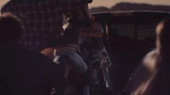 Chevrolet Silverado TV Spot, 'Vertebrae' - Thumbnail 2