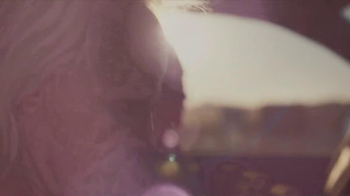 Chevrolet Silverado TV Spot, 'Vertebrae' - Thumbnail 8