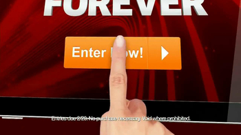 Publishers Clearing House TV Spot, 'Million a Year' - Thumbnail 10