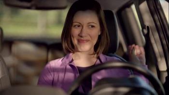 Walgreens TV Spot, 'New New Year's Resolution' - Thumbnail 1