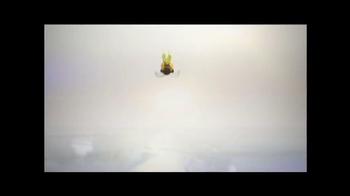 Honey Nut Cheerios Medley Crunch TV Spot, 'Remix' - Thumbnail 1
