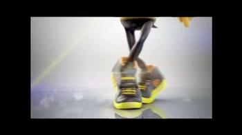 Honey Nut Cheerios Medley Crunch TV Spot, 'Remix' - Thumbnail 6