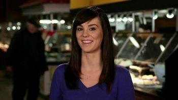 Golden Corral TV Spot, 'Best Deal'