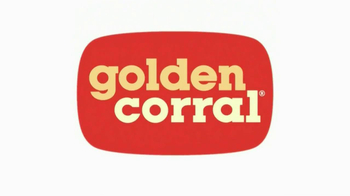 Golden Corral TV Spot, 'Best Deal' - Thumbnail 1