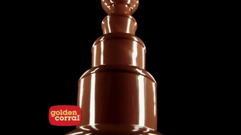Golden Corral TV Spot, 'Best Deal' - Thumbnail 4