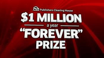 Win Forever thumbnail