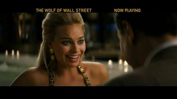 The Wolf of Wall Street - Alternate Trailer 22