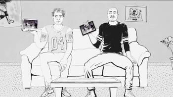 Watch ESPN App TV Spot, 'Bowl Games' - Thumbnail 1