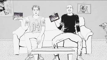 Watch ESPN App TV Spot, 'Bowl Games' - Thumbnail 2