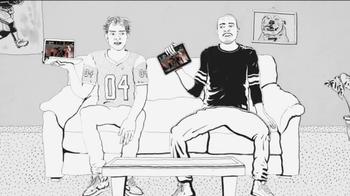 Watch ESPN App TV Spot, 'Bowl Games' - Thumbnail 3