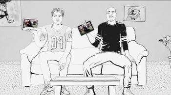 Watch ESPN App TV Spot, 'Bowl Games' - Thumbnail 4