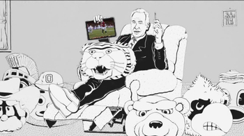 Watch ESPN App TV Spot, 'Bowl Games' - Thumbnail 5