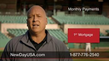 New Day USA TV Spot Featuring Cal Ripken, Jr. - Thumbnail 5