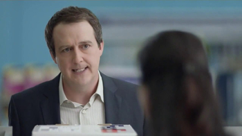 FedEx One Rate TV Spot, 'Your Own Boss' - Thumbnail 10