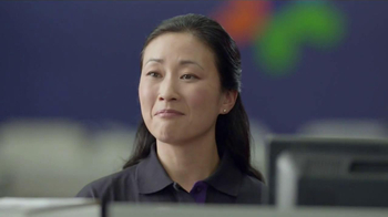 FedEx One Rate TV Spot, 'Your Own Boss' - Thumbnail 8