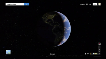 Google Zeitgeist TV Spot, 'Here's to 2013' Song by Jetta - Thumbnail 2