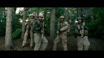 Lone Survivor - Alternate Trailer 5