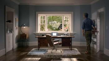 JPMorgan Chase TV Spot, 'Through the Years' - Thumbnail 9