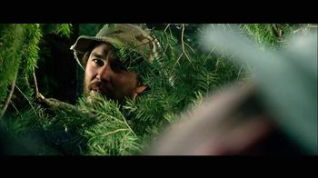 Lone Survivor - Alternate Trailer 6