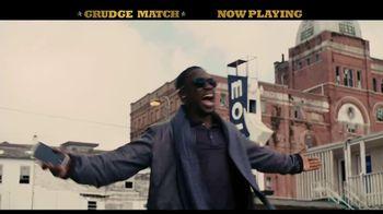 Grudge Match - Alternate Trailer 39