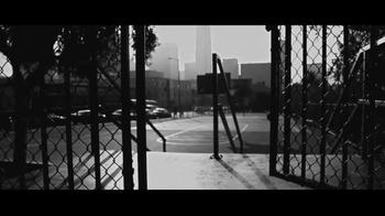 Red Bull TV Spot, 'Skateboarding' - Thumbnail 1