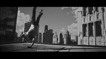 Red Bull TV Spot, 'Skateboarding' - Thumbnail 3