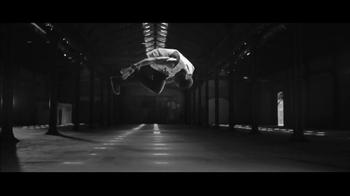 Red Bull TV Spot, 'Skateboarding' - Thumbnail 5