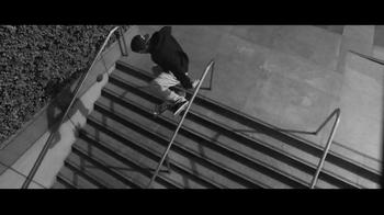 Red Bull TV Spot, 'Skateboarding' - Thumbnail 6