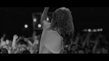 Red Bull TV Spot, 'Skateboarding' - Thumbnail 7